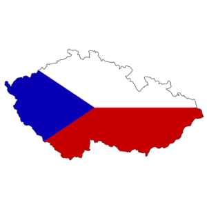 tłumaczenia języka czeskiego