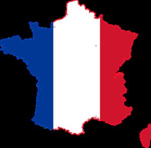 tłumaczenia francuskie