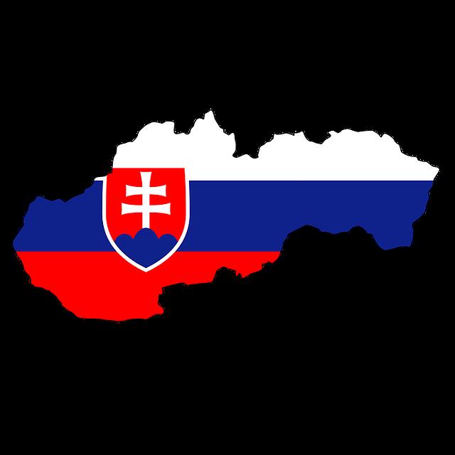 tłumaczenie z polskiego na słowacki